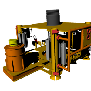 GSS_Subsea_Manifold_Laser_Scanning__3D_Modelling_AME-1.png