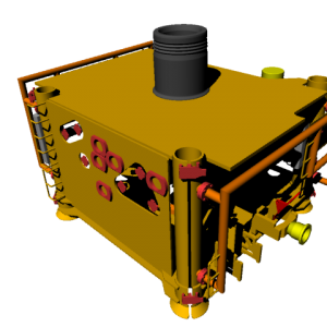 GSS_Subsea_Manifold_Laser_Scanning__3D_Modelling_AME-2.png
