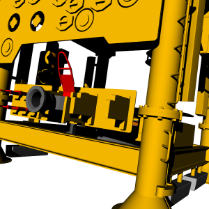 GSS_Subsea_Manifold_Laser_Scanning__3D_Modelling_AME-3-min.png